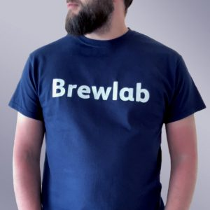Brewlab Clothing